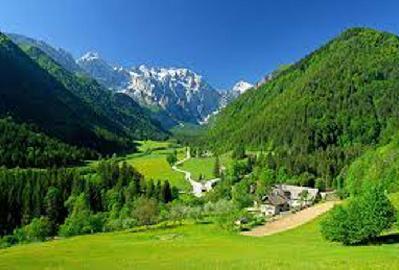 U slovenskim Alpama preminuo hrvatski planinar